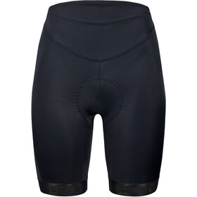 Etxeondo Koma Shorts Women black